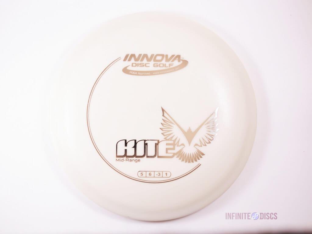 Innova Kite Frisbee Golf Disc