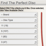 findperfectdisc