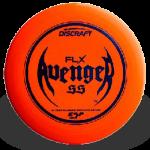 Avenger-SS-FLX