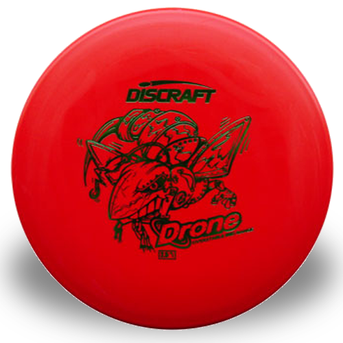 discraft drone with Frisbee Golf Discs on Discraft Z Drone Mid Range Disc Golf Disc also Discraft Buzzz Elite X also blackinkdiscs furthermore Drone 166 likewise ESP FLX Drone.