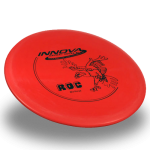 Innova Roc - Top Rated Mid Range Drivers