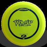 Discraft Wasp