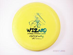 WizardSSS