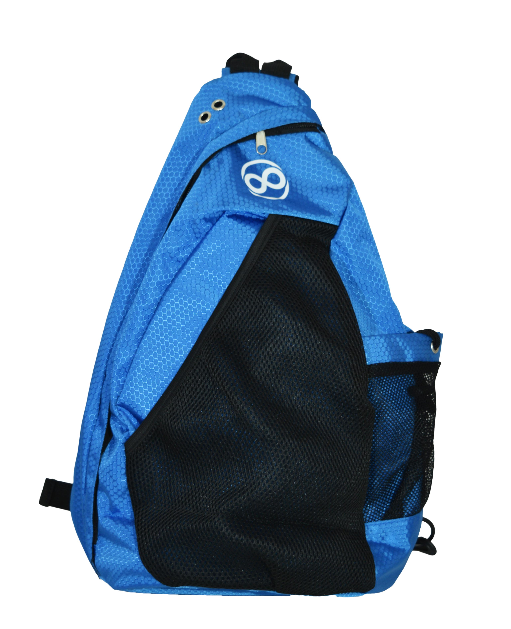 61a77dbbdc50 Best Cheap Disc Golf Backpacks – Disc Golf Reviewer