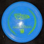Whamo Midrange Disc