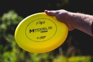 Ace Line M Model OS